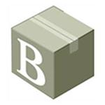 Kampagnepakke B